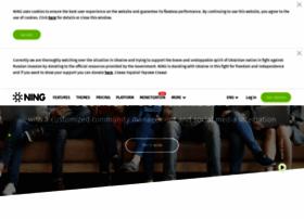 blog.ning.com