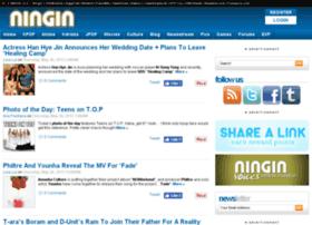 blog.ningin.com