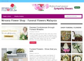 blog.nirvanaflowershop.com