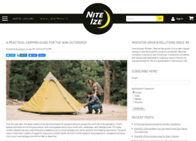 blog.niteize.com