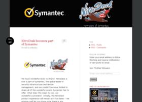 blog.nitrodesk.com