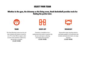 blog.noahbasketball.com