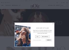 blog.noirjewelry.com