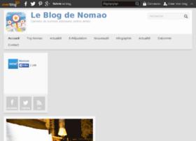 blog.nomao.fr
