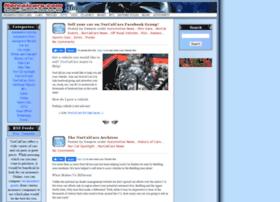 blog.norcalcars.com