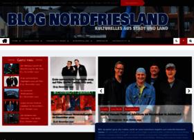 blog.nordfriesland-online.de