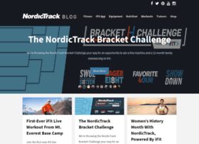 blog.nordictrack.com