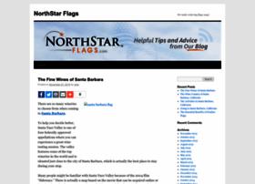blog.northstarflags.com