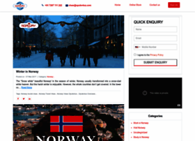 blog.norwayvisas.com