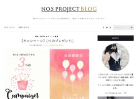 blog.nos-project.jp