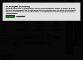 blog.notebook.de