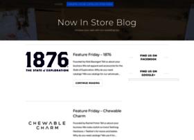 blog.nowinstore.com