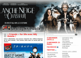 blog.nrj-mobile.fr