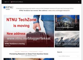 blog.nt.ntnu.no
