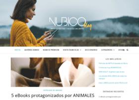 blog.nubico.es