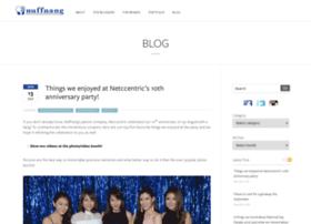 blog.nuffnang.com.sg