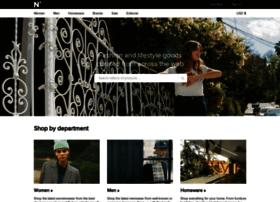 blog.nuji.com