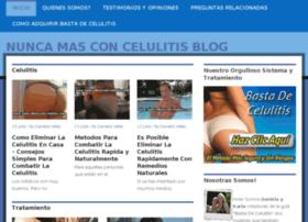 blog.nuncamasconcelulitis.com