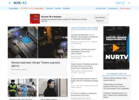 blog.nur.kz
