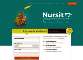 blog.nursit.net