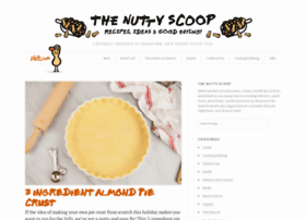blog.nuts.com