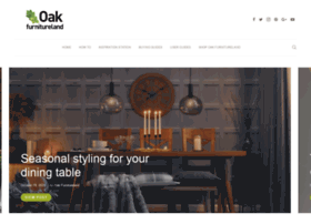 blog.oakfurnitureland.co.uk
