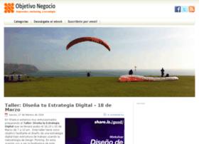 blog.objetivonegocio.com