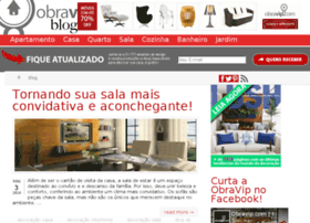 blog.obravip.com
