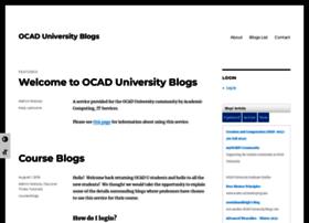 blog.ocad.ca