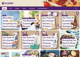blog.ocado.com