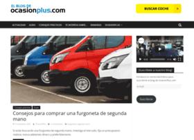 blog.ocasionplus.com