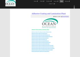 blog.oceanextrusions.com