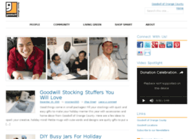 blog.ocgoodwill.org