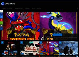 blog.offgamers.com
