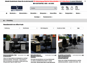 blog.office-4-sale.de
