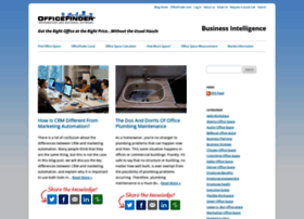 blog.officefinder.com