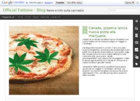blog.officialfattone.it
