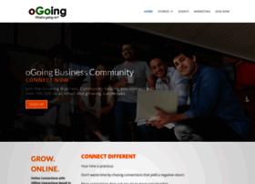 blog.ogoing.com