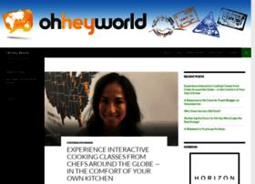 blog.ohheyworld.com