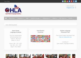 blog.ohla.com
