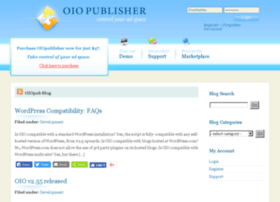 blog.oiopublisher.com
