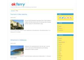 blog.ok-ferry.com