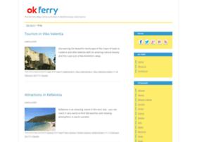 blog.ok-ferry.com