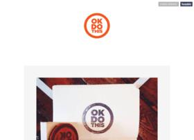 blog.okdothis.com