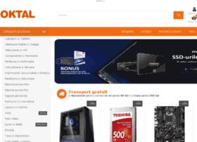 blog.oktal.ro