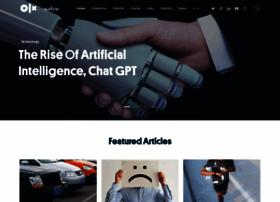 blog.olx.com.eg