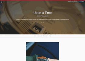 blog.omegaforums.net