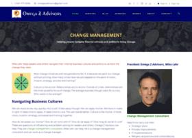 blog.omegazadvisors.com