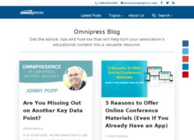 blog.omnipress.com