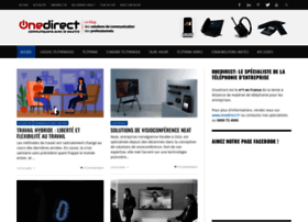 blog.onedirect.fr